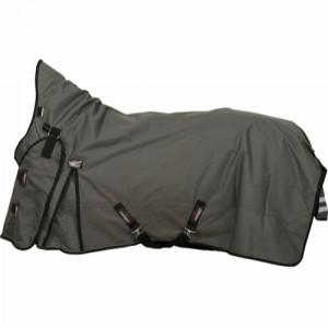 Catago Active Täcke med...