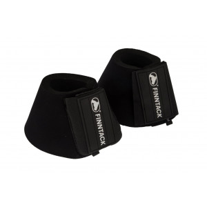 Finntack Pro Probell Boots