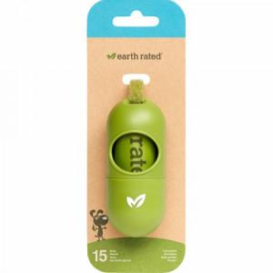 Earth Rated Dispenser med...