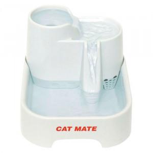 Cat Mate Dricksfontän