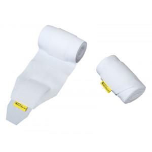 Wahlsten Race Bandage