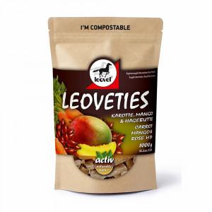 Leovet Leoveties Morot,...