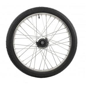 Finntack Speedcart-hjul Lux...