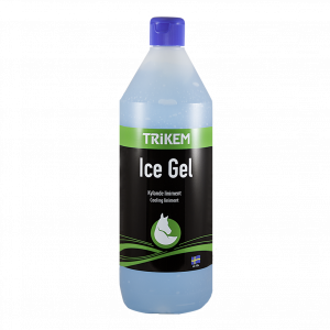 Trikem Ice Gel