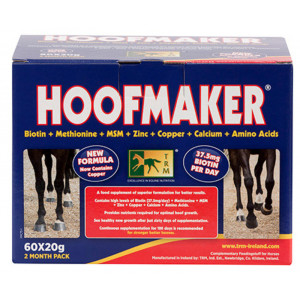 TRM Hoofmaker 60x20 g