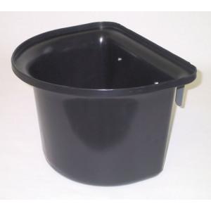 Vplast Matkrubba med hållare