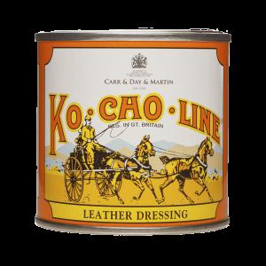 Ko-cho-Line Läderbalsam 225g
