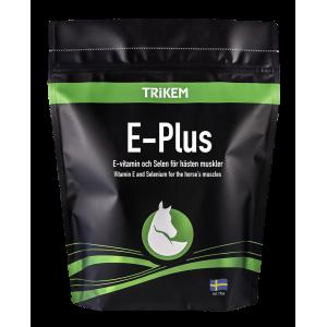 Trikem E-Plus