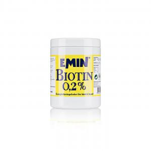 Emin Biotin 0,2%