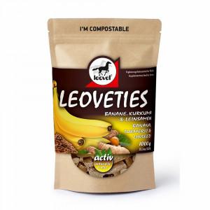 Leovet Leoveties Banan,...