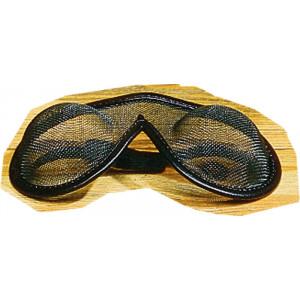 Wahlsten Glasögon, nät