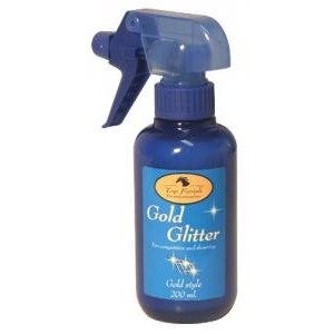 GLITTER-SPRAY 200 ml