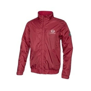 Mountain Horse Crew Jacket Lite JR