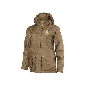 Mountain Horse Winchester Jacket