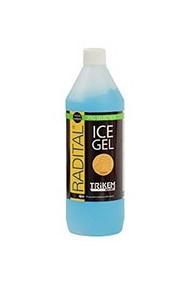 RADITAL ICE GEL Pro Selection