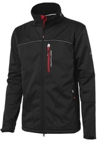 Mountain Horse Lancaster Softshell