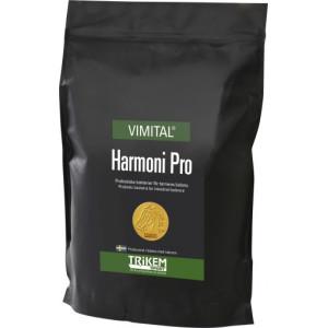 Vimital Harmony pro 10 x 10g