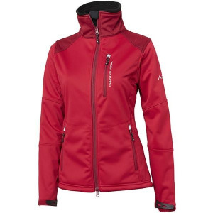 Mountain Horse Monrose Softshell
