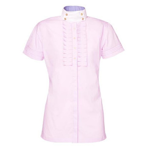 Mountain Horse Celeste shirt SS