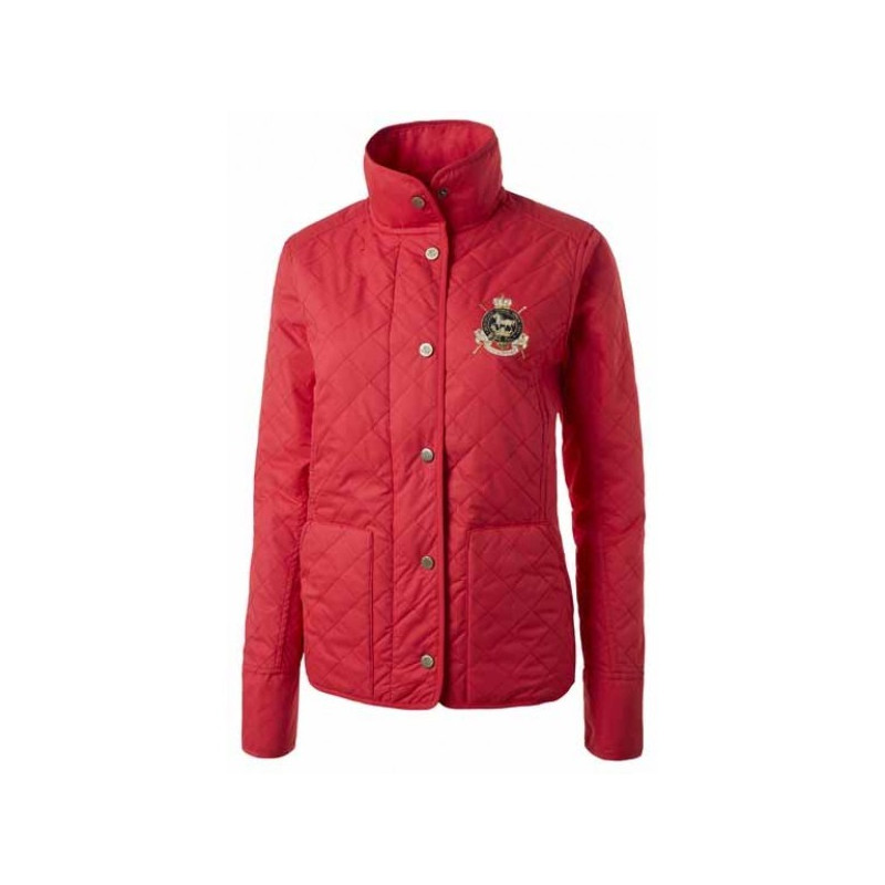 Mountain Horse Harlow Jacket
