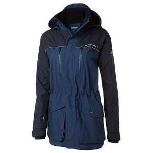 Mountain Horse Stratford Jacket