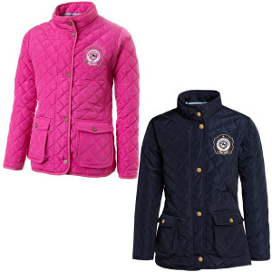Mountain Horse Mayfair Jacket JR