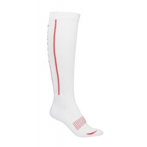 Mountain horse dynamic tech sox jr