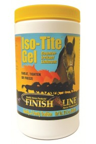 Finish Line Iso-Tite