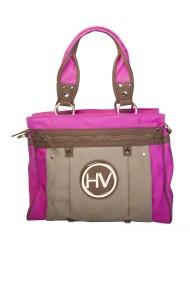 Hand bag HV