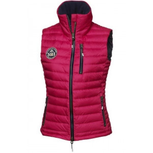 Mountain Horse Alps Vest