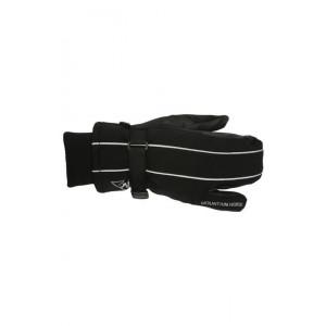 Tridurance Glove