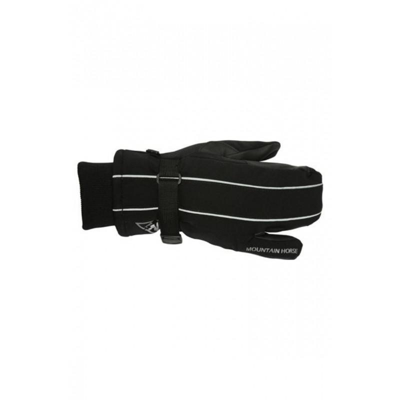 Tridurance Glove JR