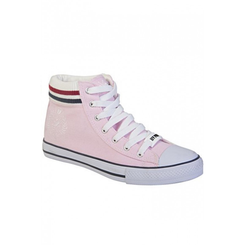 Sneakers Barcelona