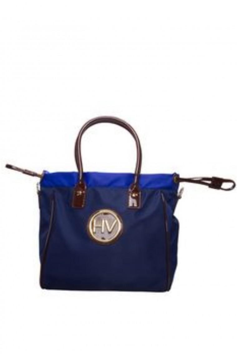 Nylon Bag HV