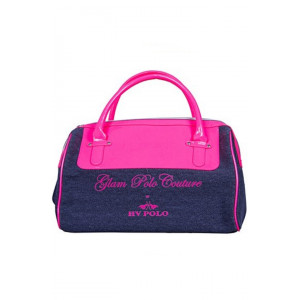 Bag Franca Crown