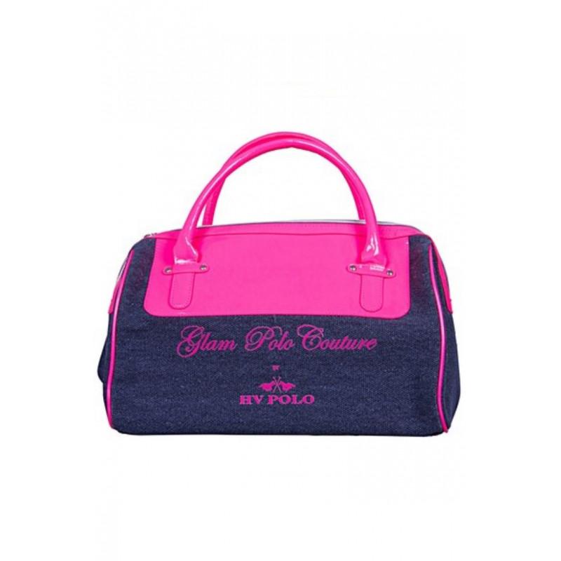 Bag Franca Crown