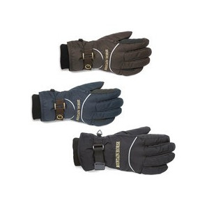Mountain Horse Trail Glove