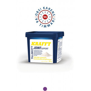 Krafft Joint Support 700g