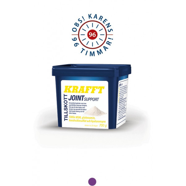 Krafft Joint Support 700g