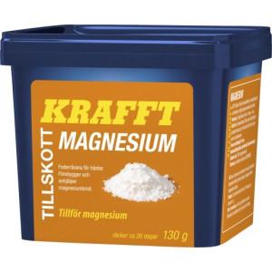 Krafft Magnesium 700g