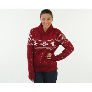 Mountain Horse Courtney Sweater