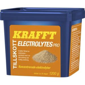 Krafft Electrolytes Pro, 1,2 kg