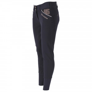 HV Polo Breeches Xanthi Full seat