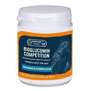Eclipse Biofarm Bioglucomin