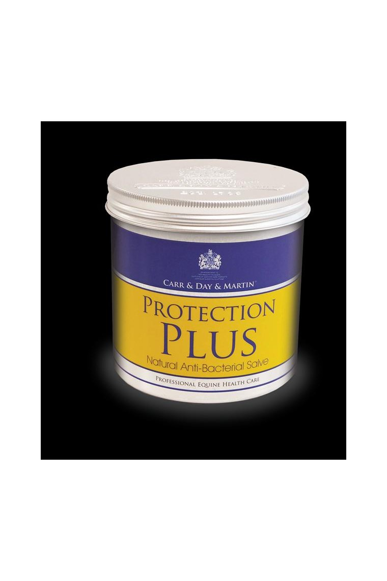 Carr & Day & Martin Protection Plus 500g