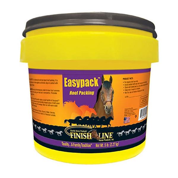 Finish Line Easypack 4.5kg