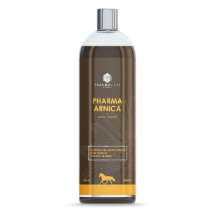 Pharma Arnika 1000ml