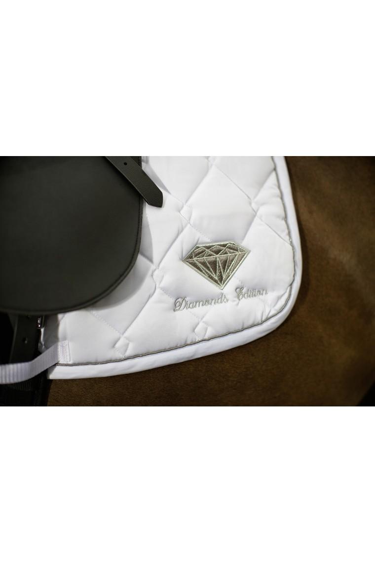 HKM Schabrak -Diamonds