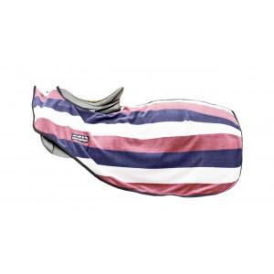 Hkm ridtäcke Fashion Stripes