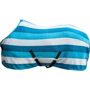 Hkm Cooler täcke stripes